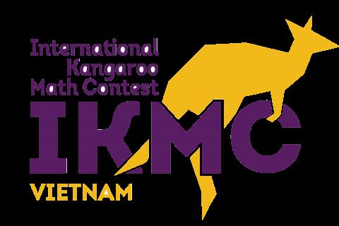 Thông báo về Kỳ thi Vô địch Toán quốc tế IKMC 2019