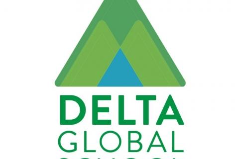 Thông báo tuyển sinh lớp tạo nguồn cho hệ liên kết DGS năm học 2020-2021