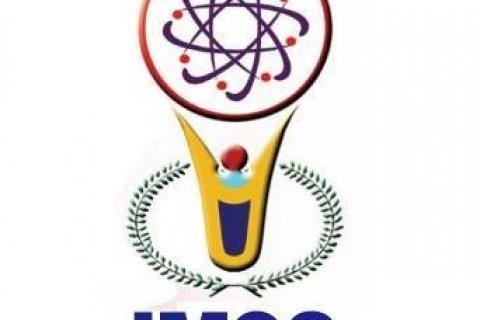 Thông báo về Kỳ thi Olympic Toán và Khoa học IMSO 2019