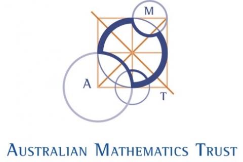 Thông báo về kỳ thi Vô địch Toán Úc mở rộng AIMO 2019