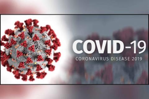 Thông báo phòng chống Covid 19 trong tình hình mới