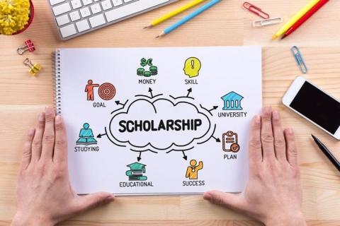 Thông tin về học bổng ASEAN 2022 dành cho học sinh Việt Nam
