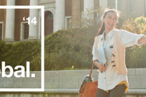 Thông báo: Hội thảo giáo dục quốc tế Go Global tại EF