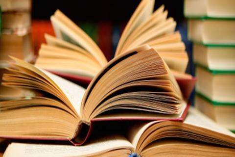 Phỏng vấn thói quen đọc sách của các bạn lớp 8A8
