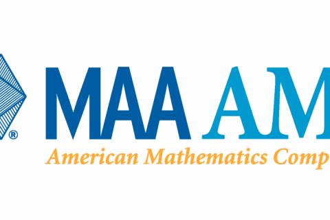Thông báo về kỳ thi Toán học Hoa Kỳ AMC 8 năm 2018