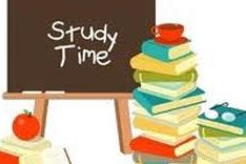 Lịch thi học kỳ I năm học 2016 - 2017